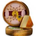 Il formaggio Bra del Piemonte