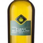 Fiano di Avellino D.O.C.G.  Make Italy