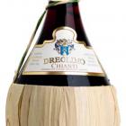 Dreolino Chianti Make Italy