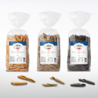 Flavoured Pasta - Make Italy