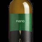 Fiano Make Italy