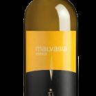 Malvasia - Vini - Make Italy