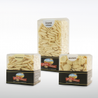 Pasta  LUXURY PACK Make Italy