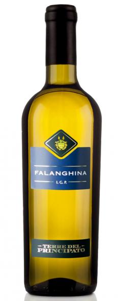 Falanghina Campania I.G.P. Make Italy