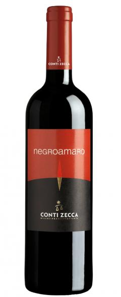 Negroamaro - Make Italy