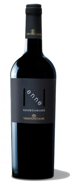 Enne - Vino Rosso Make Italy