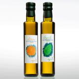 Olio Extravergine di Oliva Agriè