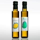 Olio Extravergine di Oliva Aromatizzato Agriè