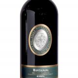 """Chianti Classico Riserva DOCG - """"Villa Montignana"""""""