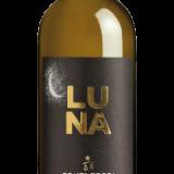 Luna - Vini Bianchi - Make Italy