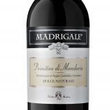 Madrigale Primitivo - Make Italy