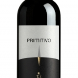 Primitivo - Vino Rosso Make Italy