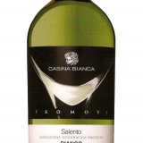Casina Bianca Make Italy