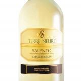 Chardonnay Make Italy