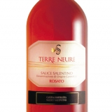 Terre Neure Rosato - Make  Italy