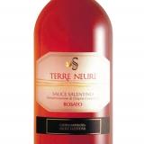 Rosé Wines - Mc Italy Food