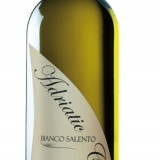 Adriatic Coast - Vino Bianco - Make Italy