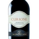 Curione - Primitivo - Make Italy