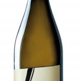 ISA - white wine Make Italy