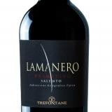 Lamanero  - Vino Rosso - Make Italy