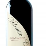 Adriatic Coast Vino Rosso - Make Italy