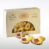 Papillon - Biscotti Make Italy