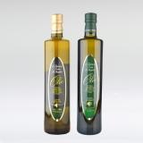 Aceite de Oliva Extravirgen DOP Terra d'Otranto
