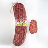Spianata - Mc Italy Food
