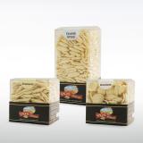 Pasta  LUXURY PACK Make Italy