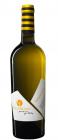 Pecorino IGT Make Italy