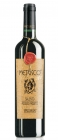 METIUSCO PASSITO Make Italy